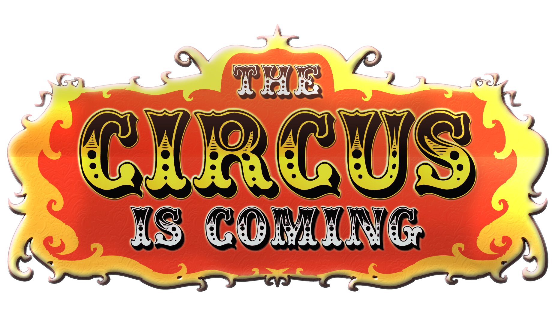 circus_is_coming-1