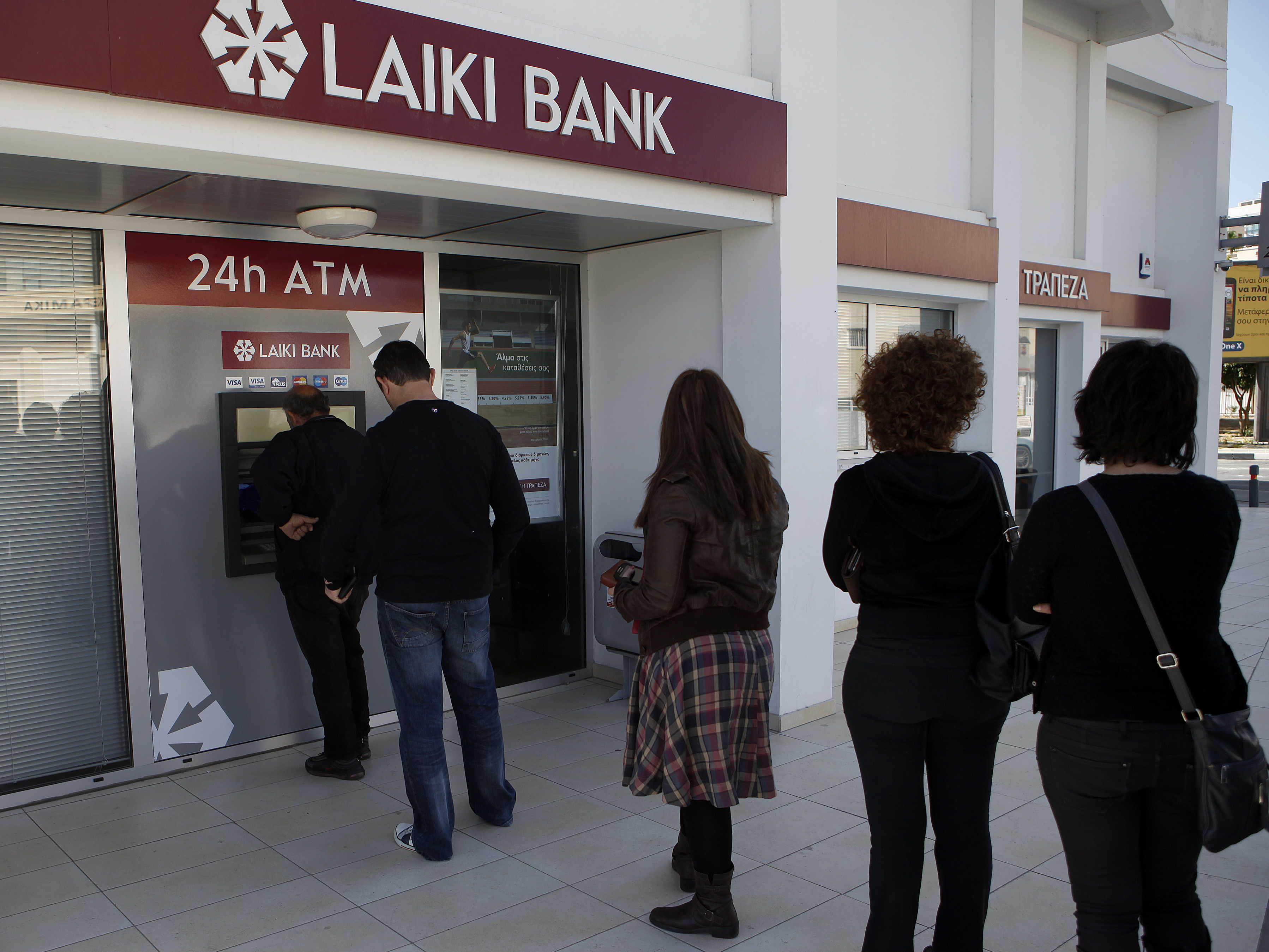 cyprus_financial_crisis_15598423