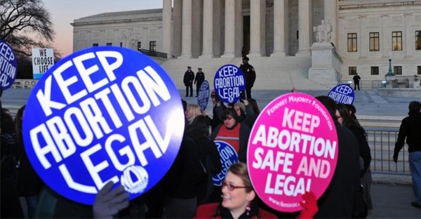 keep-abortion-safe-and-legal-RALLY