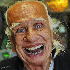 marco_pannella__caricature__by_giangix70-d6bhf6k